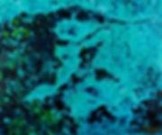 Mermaid, Sirène, Sirene, sea, mer, Anna Wode