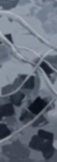 50 shades of grey detail.png
