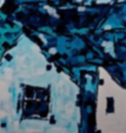 Toits bleus detail.png