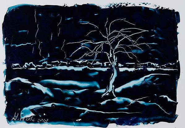 Anna Wode, art, Kunst