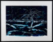Minuit en hiver encadre.jpg