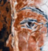 Dualité_mixte_line_detail.png