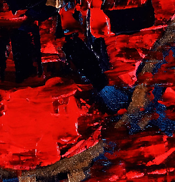 Sirene rouge detail.png