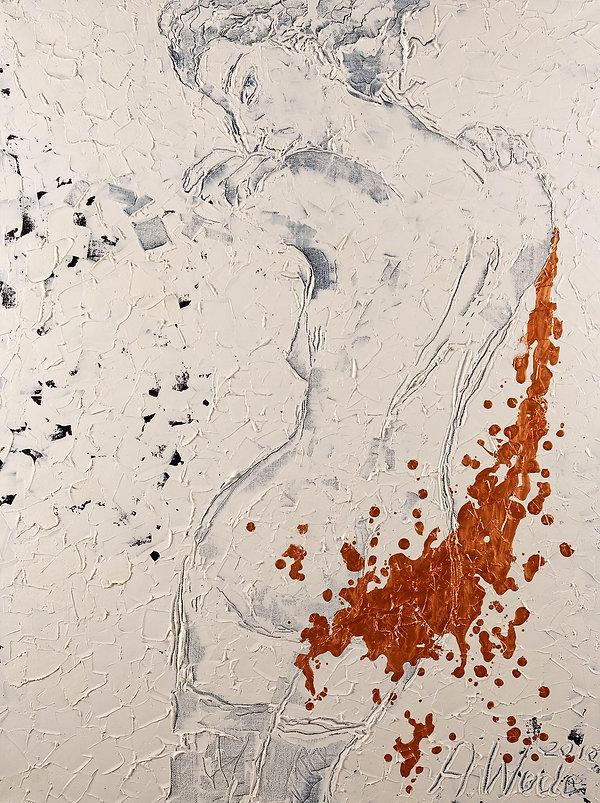 Nude - inspiration Egon Schiele.jpg