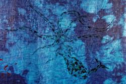 Batik Sirene5