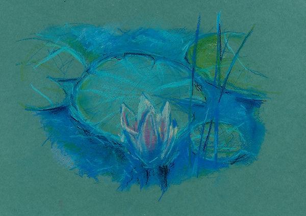 Nenuphars pastel.jpg