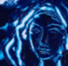 3 graces - 3 blue line detail.png