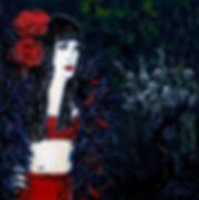 Bourlesque - inspiration PB.jpg