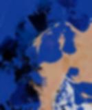 Autoportrait en bleu detail 2.png
