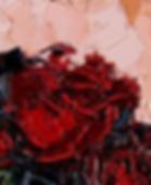Roses detail.png