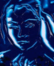 3_graces_-_1_blue_line_détail.png