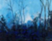 Automne bleu.jpg