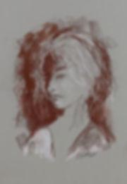 Pastel 3.jpg