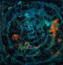 Sans titre.jpg, Anna Wode, artist, painting, art, contemporary, Kunst