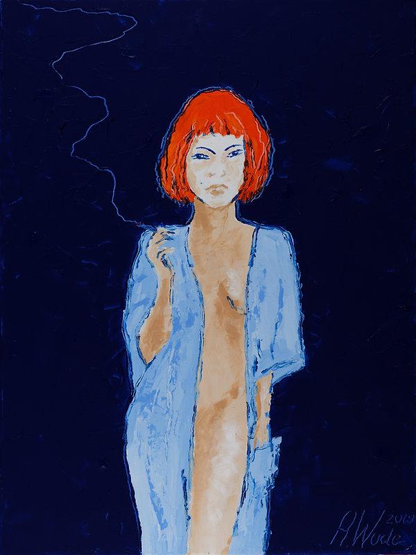 Kiki avec cigarette.jpg