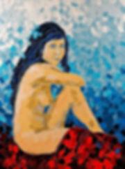Sitting_nude_-_à_la_fleur_bleue.jpg