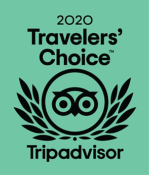 trip advisor travelers choice 2020.png