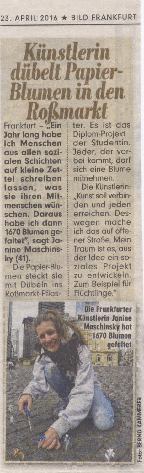 Presse_Artikel_Bildzeitung.tif