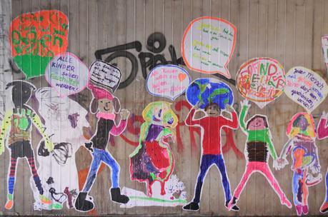 Willemerschule_Kinderparlament_Stadt_der