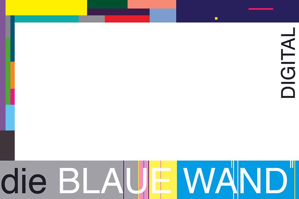 die_BLAUE_WAND_Digital.tif