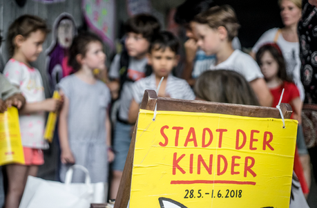 KInderhaus_Ratatouille_Stadt_der_Kinder_