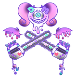 DM_small_logo_300dpi.png