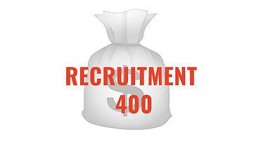 College Pro Recruitment Prep Bootcamp (2