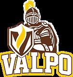 Valparaiso_Crusaders_logo.svg.png