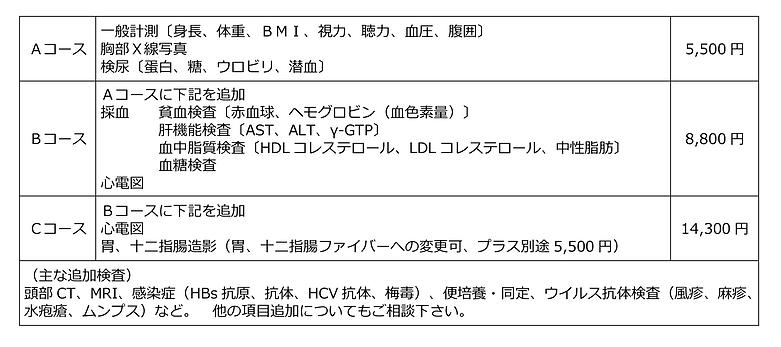 検査 コース .png