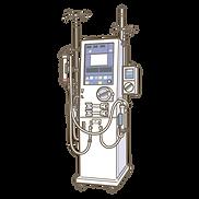 dialysis-machine-hemodialysis-dialyzer-medical-equipment.png