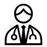 ドクター.png