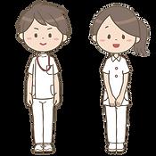 manly-male-nurse-female-nurse.png
