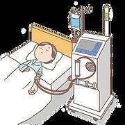 hemodialysis-patient-HD.png
