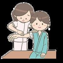 manual-muscle-measurement-MMT-patient-physical-therapist-nurse.png