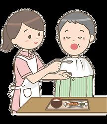 home-helper-meal-assistance-senior-citizens.png