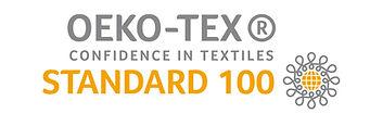 OKEO-TEX2.jpg