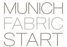 munich-fabric-start2-700x494.png
