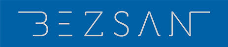 LogoBezsan.jpg
