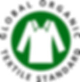 gots-logo1.jpg