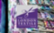 london-textile-fair_768x476.jpg