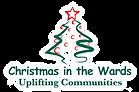 CIW logo Original.png