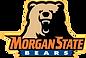 morgan-state-athletics.png