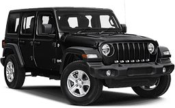 Jeep 2.png