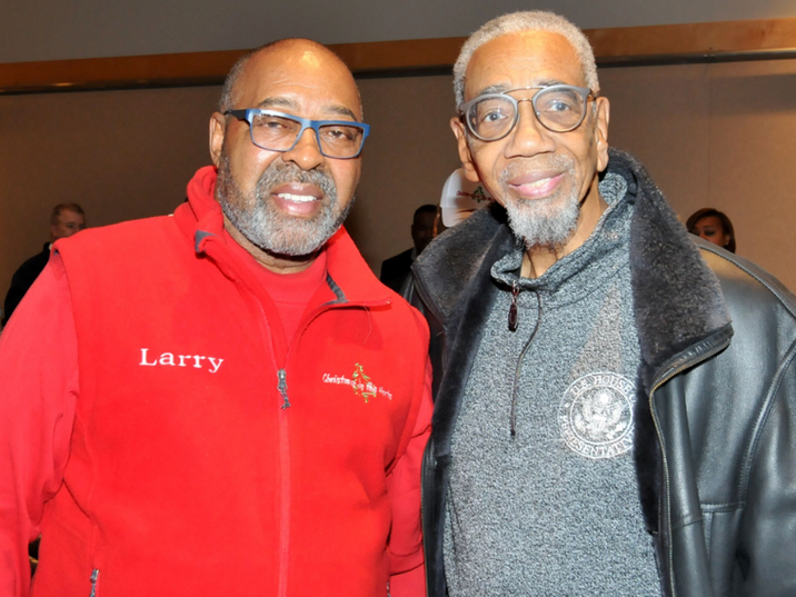 Larry and Con Bobby Rush.PNG