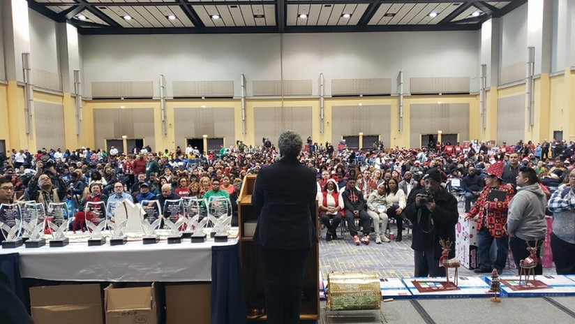 Lori and crowd.jpg