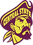 central state.png