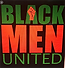 Black Men United.png