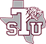 Texas St University.png