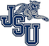 Jackson State.png