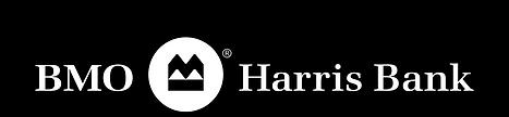 BMOHB_TRB BMO Harris Bank WB.png